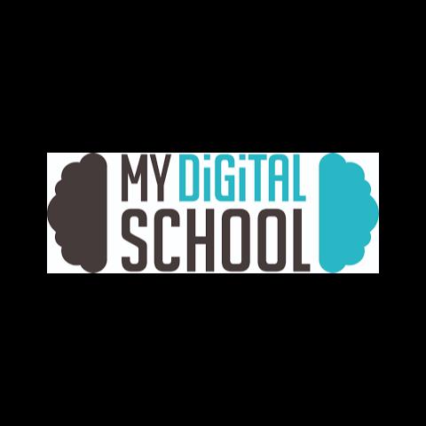 121Challenge My Digital School 2021
