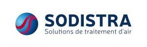 Logo Sodistra