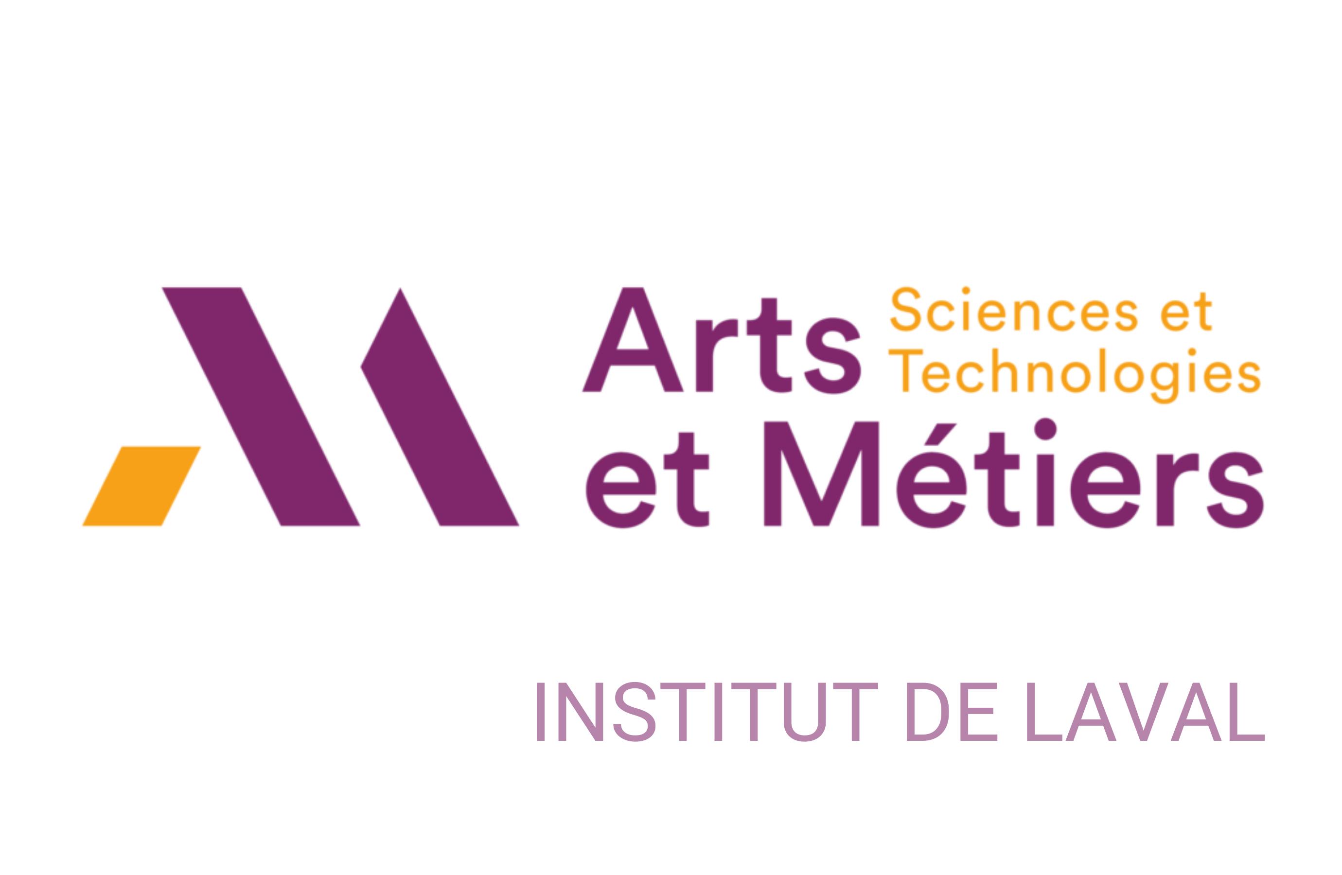 481Challenge Compétences | Institut Laval |Arts et métiers 2021
