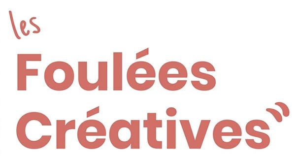 les Foulées Créatives