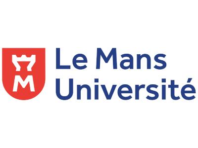 693Challenge Compétences | Le Mans Université 2021