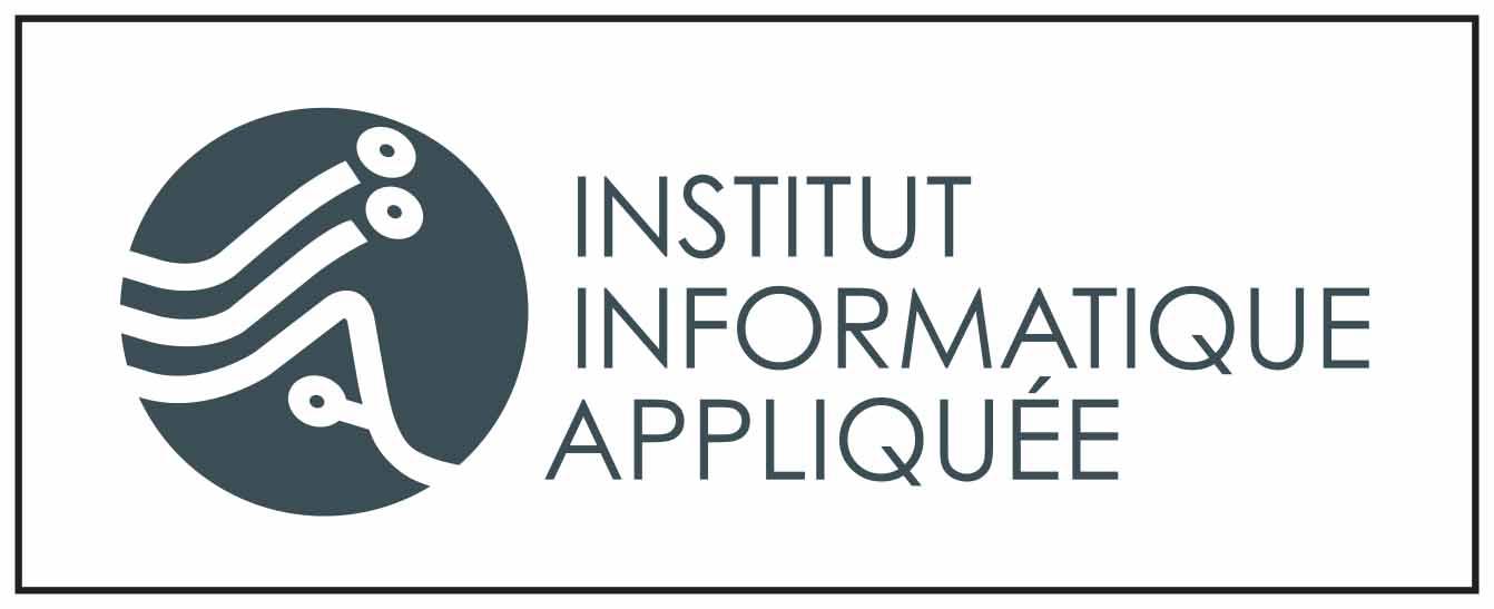 685Challenge Compétences | Institut Informatique Appliquée 2020